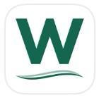 MyWilts smart phone app logo