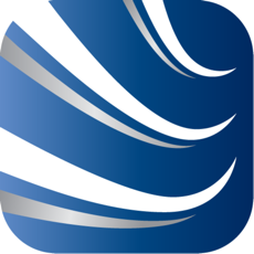 SSE Power Track App logo