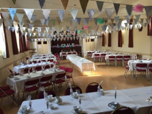 Mem-Hall-Internal-Wedding